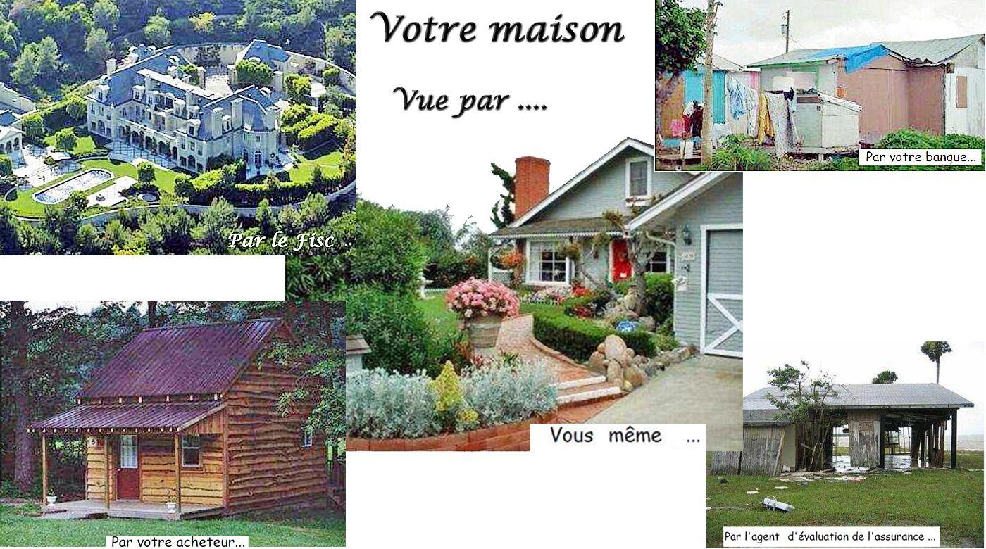 Debouche evier maison vous voulez 28 images maisons for Acheter une maison pas cher en france